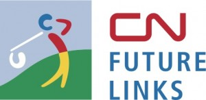 CN Future Links color logo - english eps