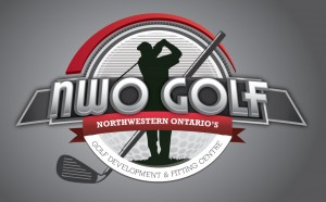 NWO-Golf-Logo-Final