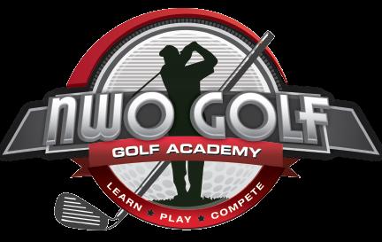 NWO Golf – Northwestern Ontario's Premiere Golf Experience